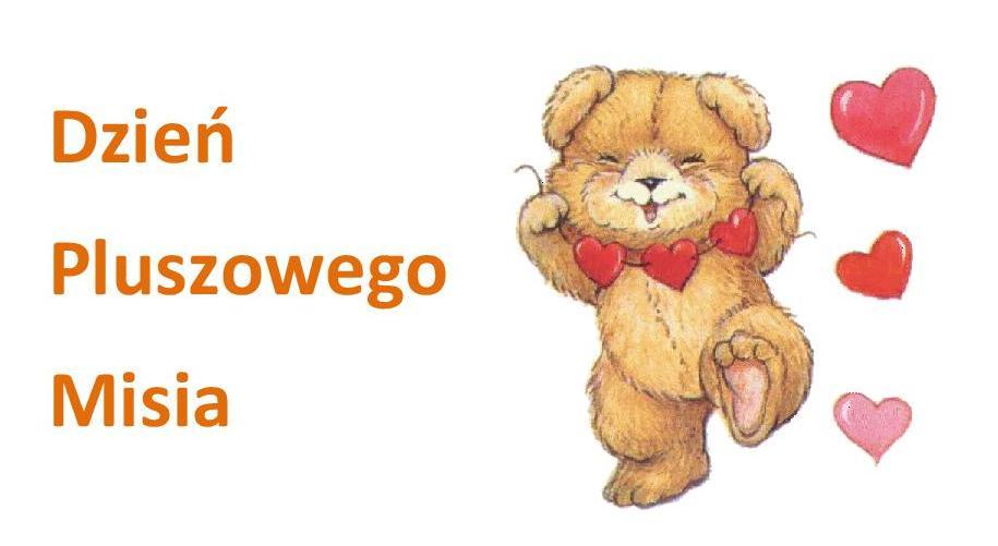 Światowy Dzień Pluszowego Misia Sochaczew | e-Sochaczew.pl
